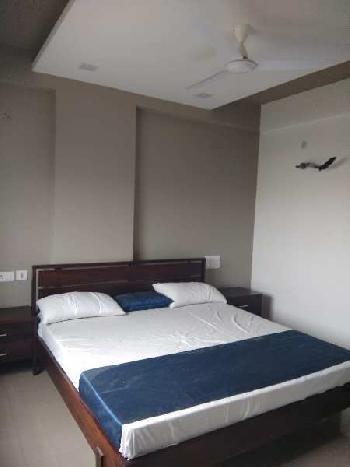 3 BHK Apartment For sale in Jagatpura, Jaipur