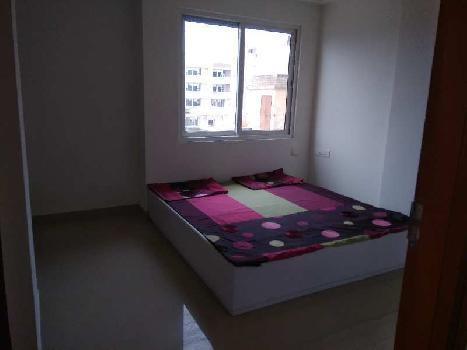 1 BHK Apartment For sale in Jagatpura, Jaipur