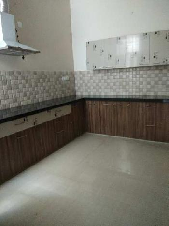 3 BHK Villa For sale in  Tonk Road, Jaipur