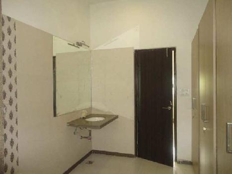 3 BHK Villa For sale in  Tonk Road, Jaipur