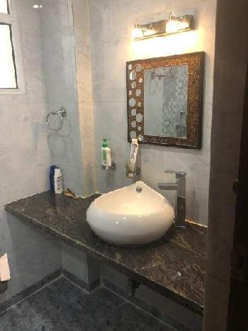 3 BHK Apartment For sale in Vaishali Nagar, Jaipur