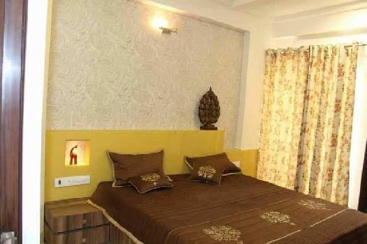 2 BHK Apartment for sale in Vaishali Nagar, Jaipur