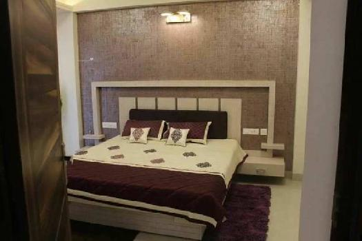 2 BHK Apartment For sale in Vaishali Nagar, Jaipur