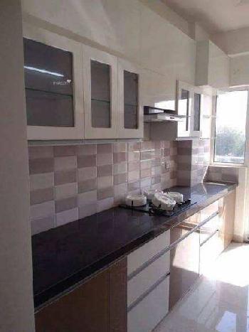 3 BHK Apartment For sale in Mansarovar Extension, Jaipur