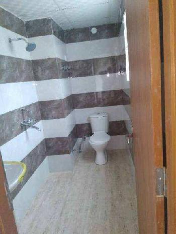 1 BHK Apartment For sale in 1 BHK Apartment