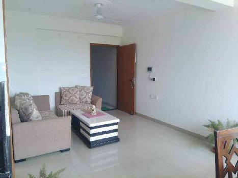 2 BHK Apartment For sale in Jagatpura, Jaipur