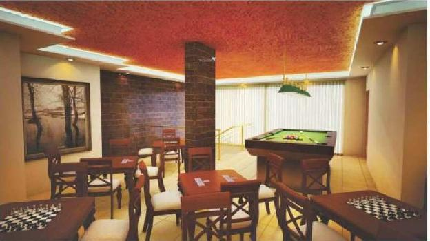 3 BHK Apartment For sale in Mansarovar Extension, Jaipur