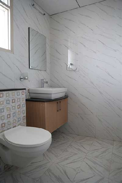 2 BHK Apartment For sale in Mansarovar Extension, Jaipur