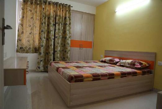 1 BHK Apartment For sale in Mansarovar Extension, Jaipur