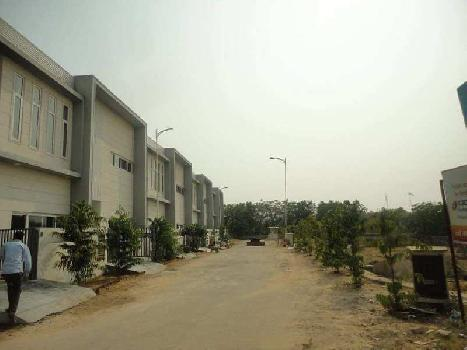 3 BHK Independent House For Sale In Jaipur