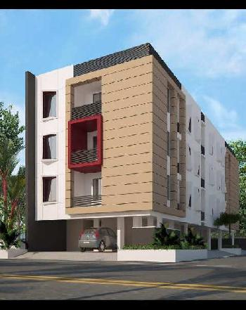 3 BHK Independent Floor For Sale In Jaipur