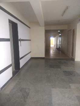 2 BHK Apartments For Sale In Jaipur
