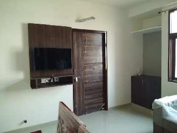 2 BHK Independent Floor For Sale In Jaipur