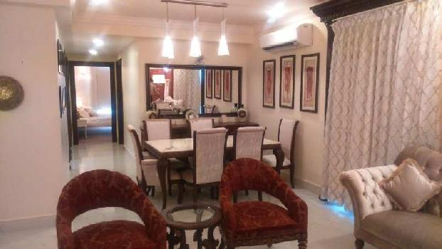 3 BHK Apartment For Sale in Jaipur