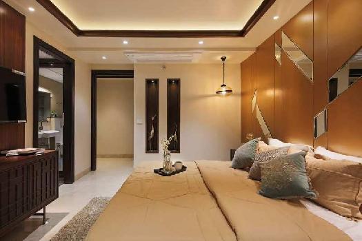3 BHK Apartment For Sale in Jaipur
