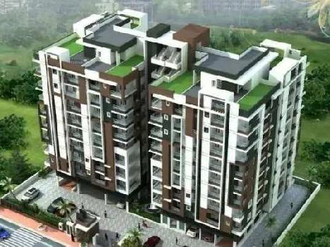 3 BHK Apartment sale in jagatpura