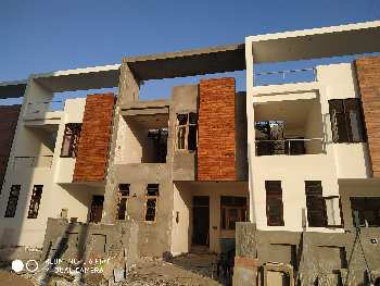 Bungalow for sale Dholai Jaipur Rajasthan