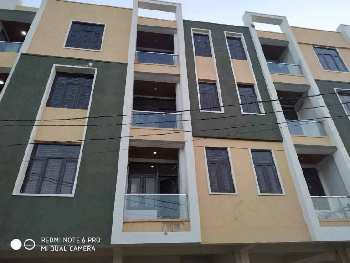 3 BHK Independent Floor sale in Mansarovar, Jaipur