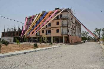2 BHK Independent Floor sale in Govindpura Kardhani Scheme