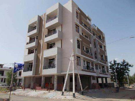 2 BHK Independent Floor sale in Mansarovar, Jaipur Rajasthan