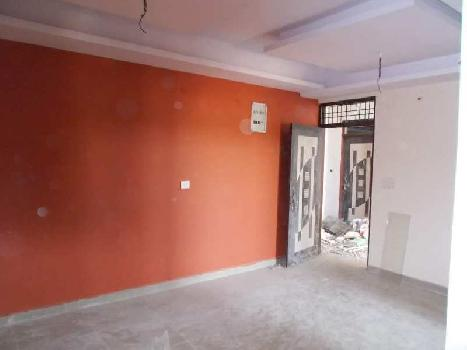 2 BHK Independent Floor For Sale in Mansarovar, Jaipur