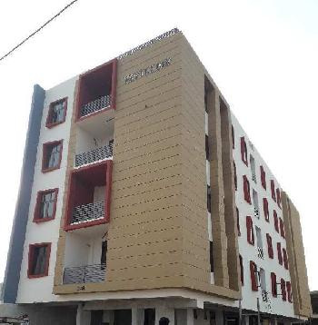 3 BHK Independent Floor For Sale In Jagatpura, Jaipur