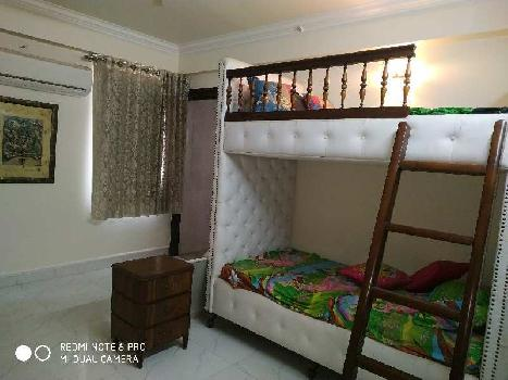 3 BHK Apartment For Sale in Sanganer, Jaipur