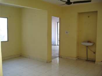 3 BHK Independent Floor For Sale In Ajmer Road, Jaipur