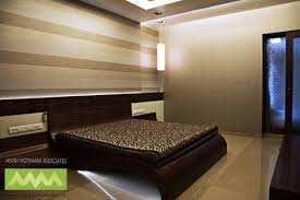 3 BHK Independent Floor For Sale In Tonk Road, Jaipur