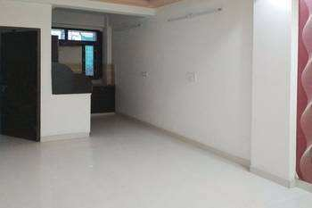 2 BHK Builder Floor For Sale In DHRUV HOMES