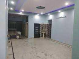 2 BHK Builder Floor For Sale In Patrakar Colony Mansarovar