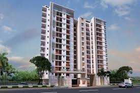 3 BHK Apartment For Sale In Kotecha Royal Essence
