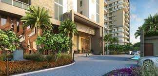 4 BHK Apartment For Sale In FS The Crest