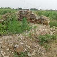 Agricultural/Farm Land for Sale in Bundi