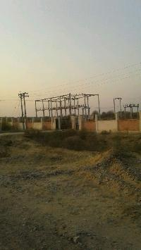 Agricultural/Farm Land for Sale in Bikaner