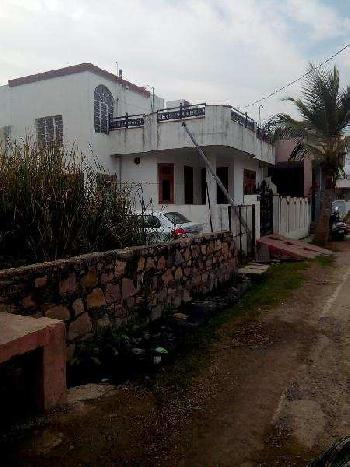 4 BHK Individual House for Sale in Kota