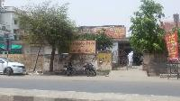 Residential Plot for Sale in Alwar