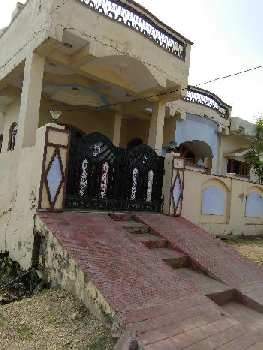 Duplex house sell out in Bundi