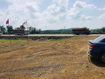 Residential Plot for Sale in Ajmer