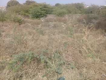 sale commercial plot on highway
