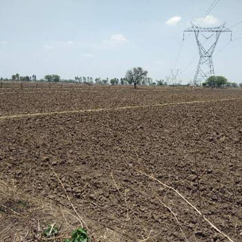 Sale farm land in keshoraipatan