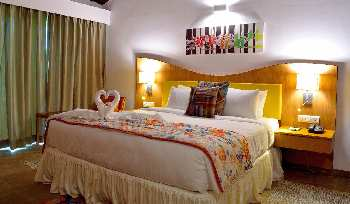 sell hotel in jaipur
