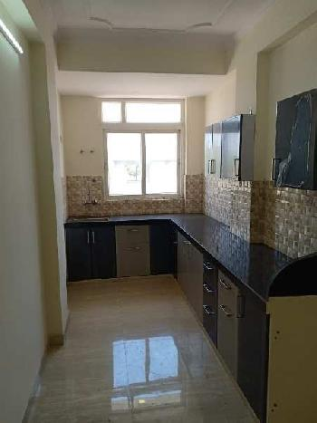 3 Bhk flat sell in jaipur