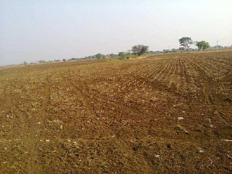 Residential Plot for Sale in Vidhate Nagar, Nashik