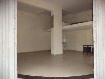 315 Sq.ft. Commercial Shops for Rent in Tapovan Road, Nashik