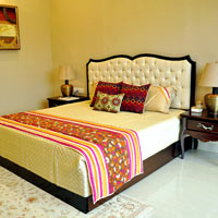 3 BHK Flat at Rs 1.12 Cr in Sector 121 Mohali.