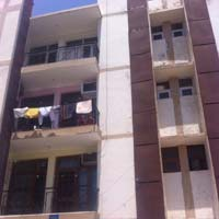 1 BHK Flat at Rs 23 L in Sector 79 Mohali