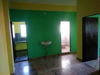 2 BHK House For Sale In Asansol