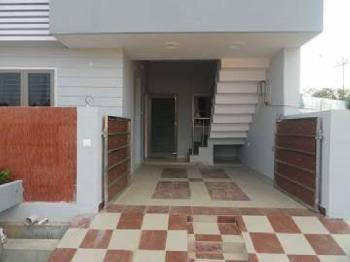 2 BHK Flat For Sale In Shristinagar, Asansol