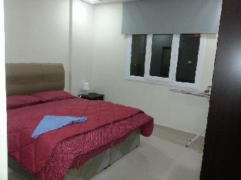 2 BHK House For Rent In Radha Nagar, Asansol